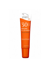 Alga Maris - Lipbalm - SPF50 - 15ml