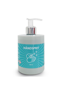 Håndsprit 300ml