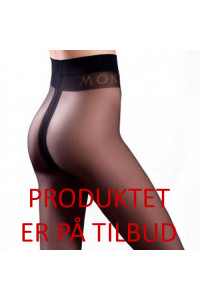 Mona - Model Tights Dalia 20 Den